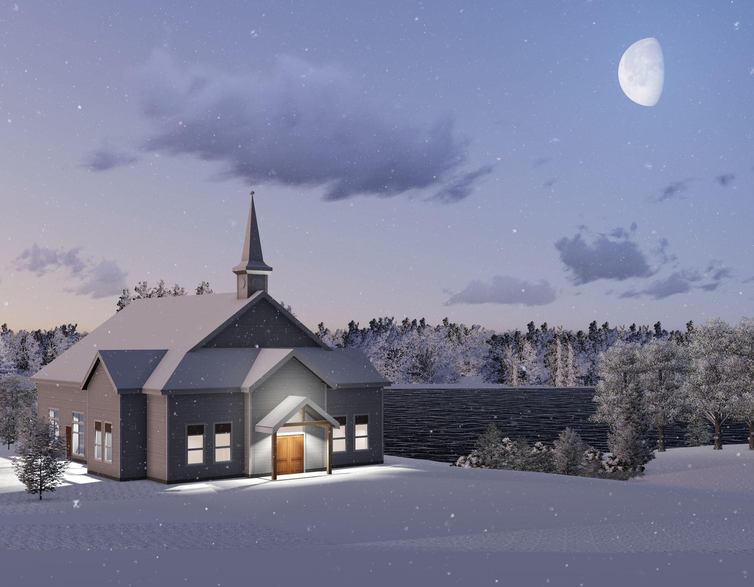 Milton Christian Church2.jpg