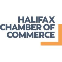 Chamber-logo-no-bg (2).jpg