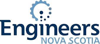 Engineers Nova Scotia.png