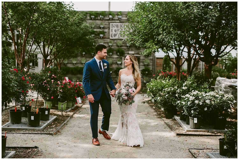 Terrain-Styers-Chadds-Ford-Wedding-Photography-Greenhouse-Garden-Philadelphia_0011.jpg