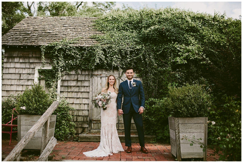 Terrain-Styers-Chadds-Ford-Wedding-Photography-Greenhouse-Garden-Philadelphia_0018.jpg