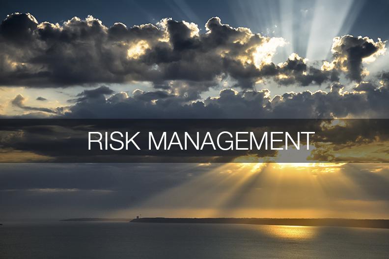 riskmanagement-button.png