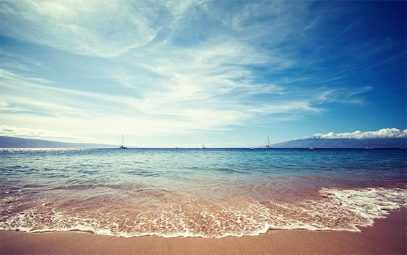 Mindblowing-Beach-background-Free-Download.png