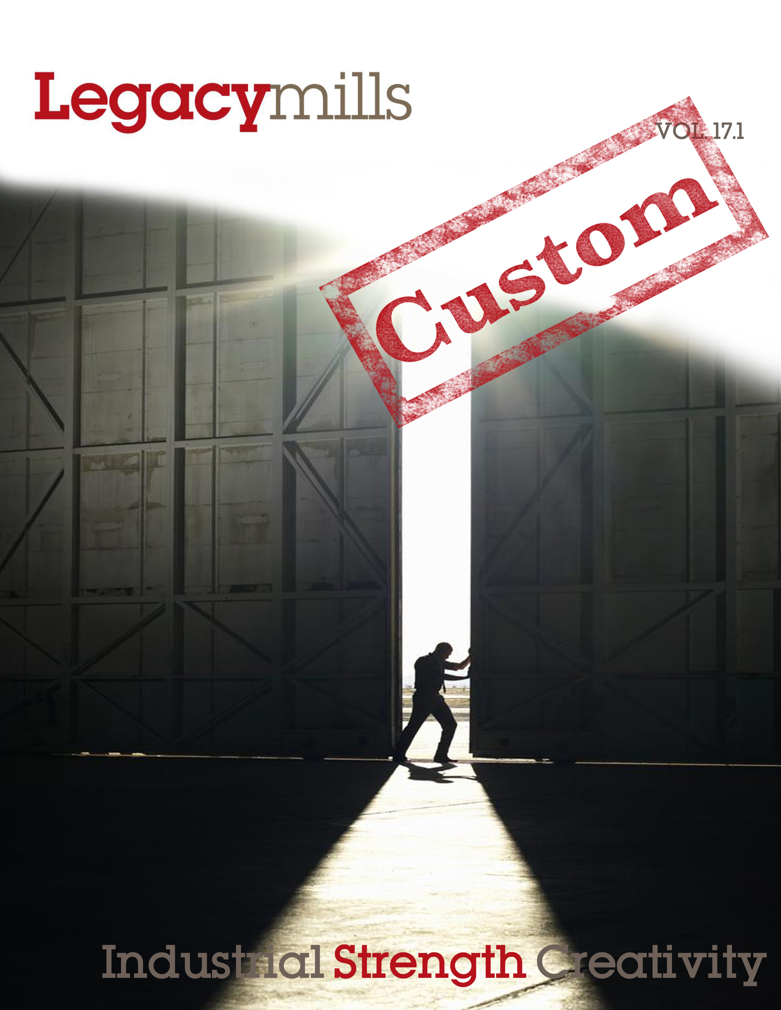 Custom Front Cover final.jpg