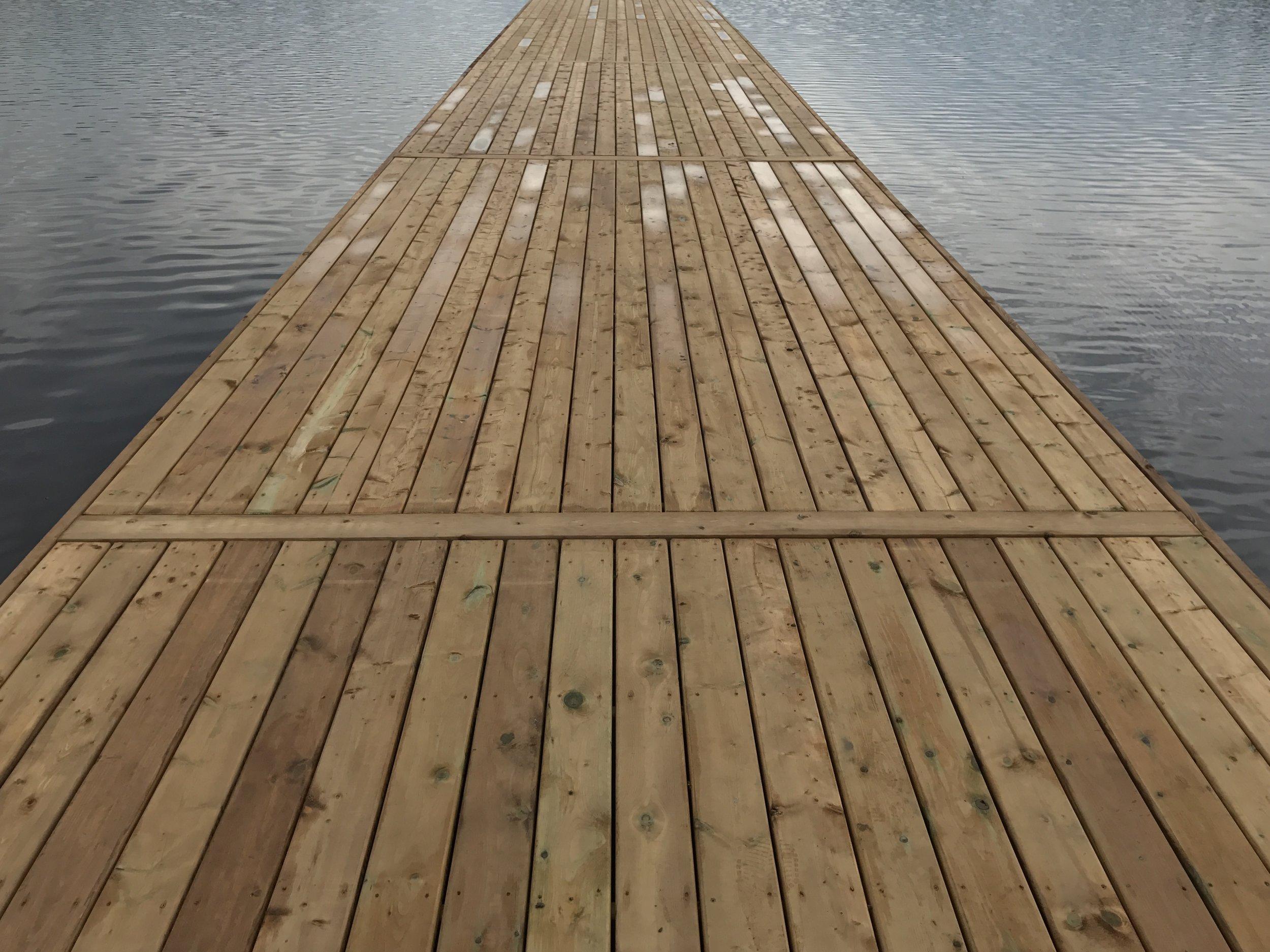 DockConnection.jpg