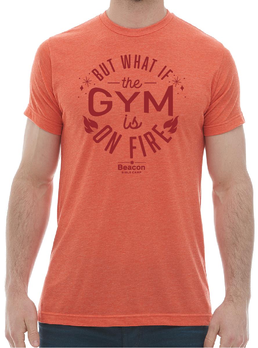 Gym on Fire_Mens.jpg