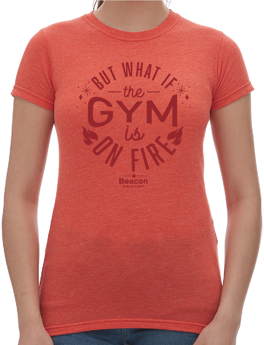 Gym on Fire_Ladies.jpg