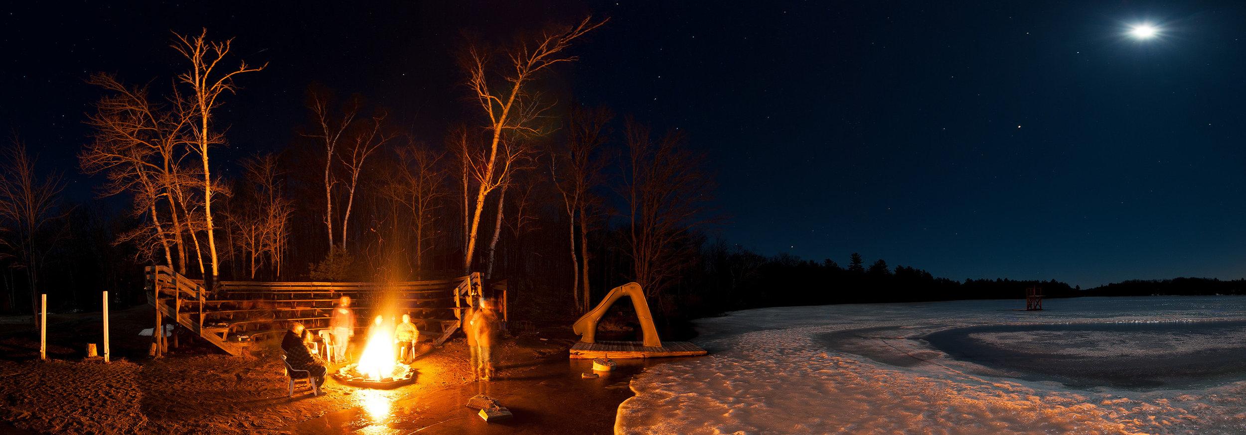 Eveningbonfire.jpg