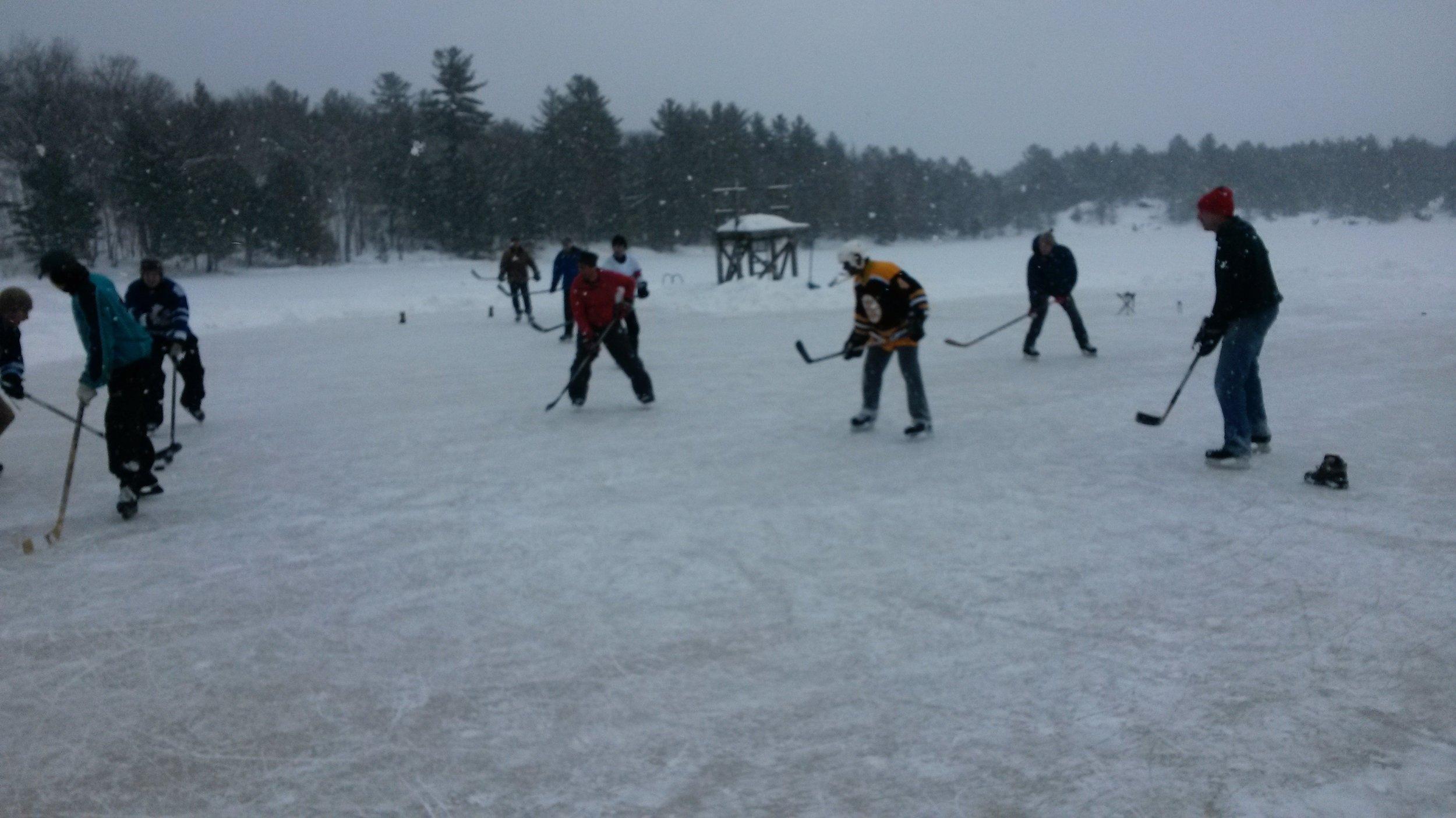 LakeHockey.jpg