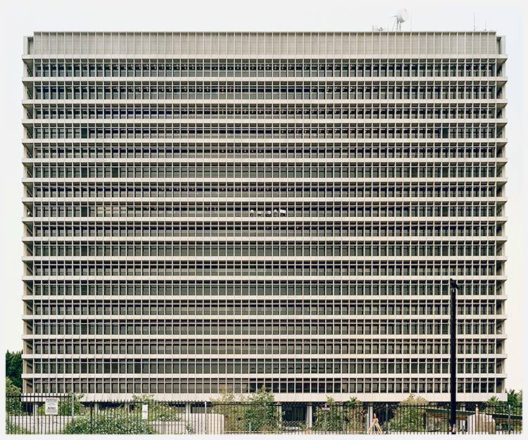LosAngeles_Buildings_01_2016.jpg