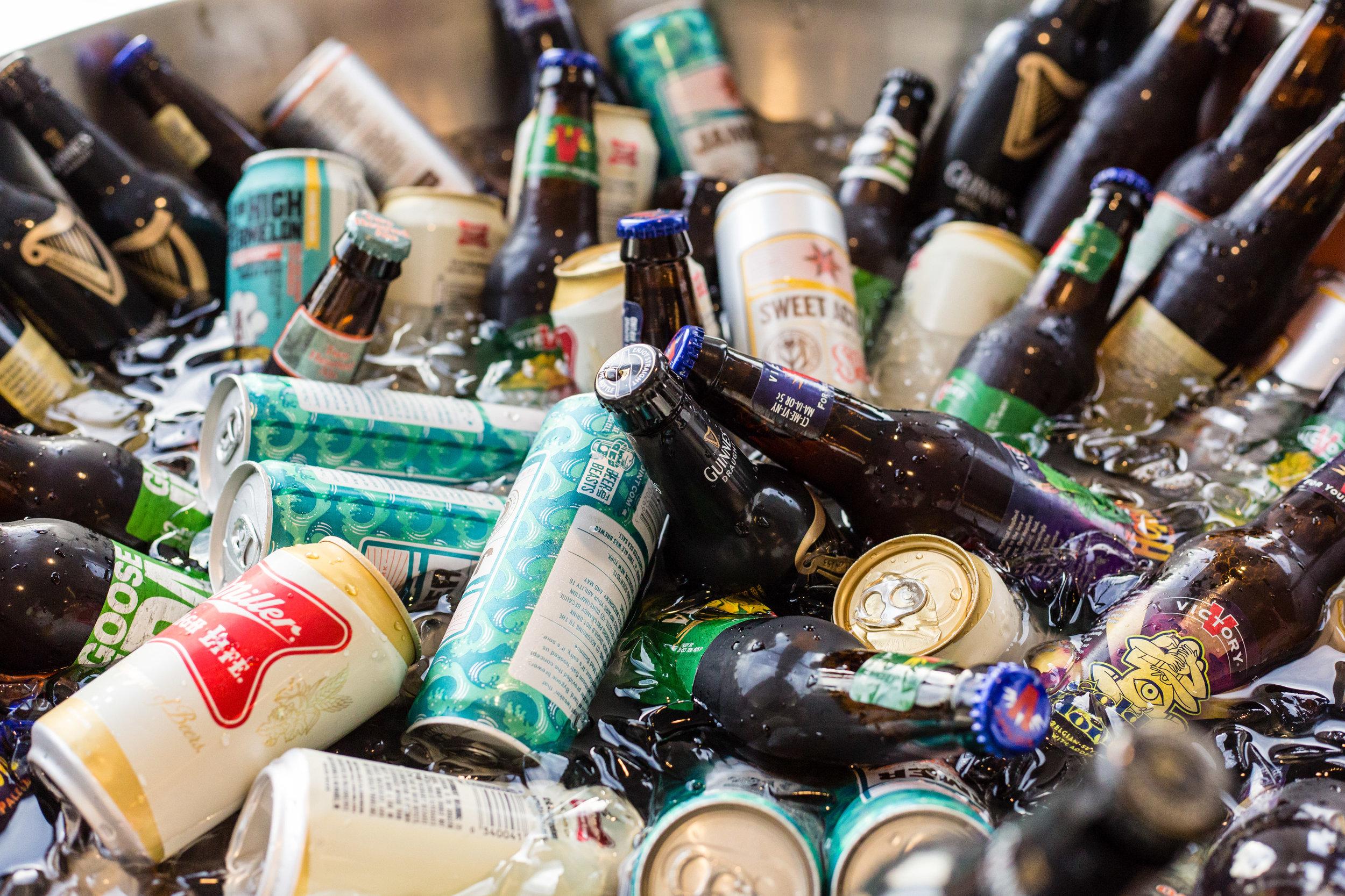 beer-15.jpg