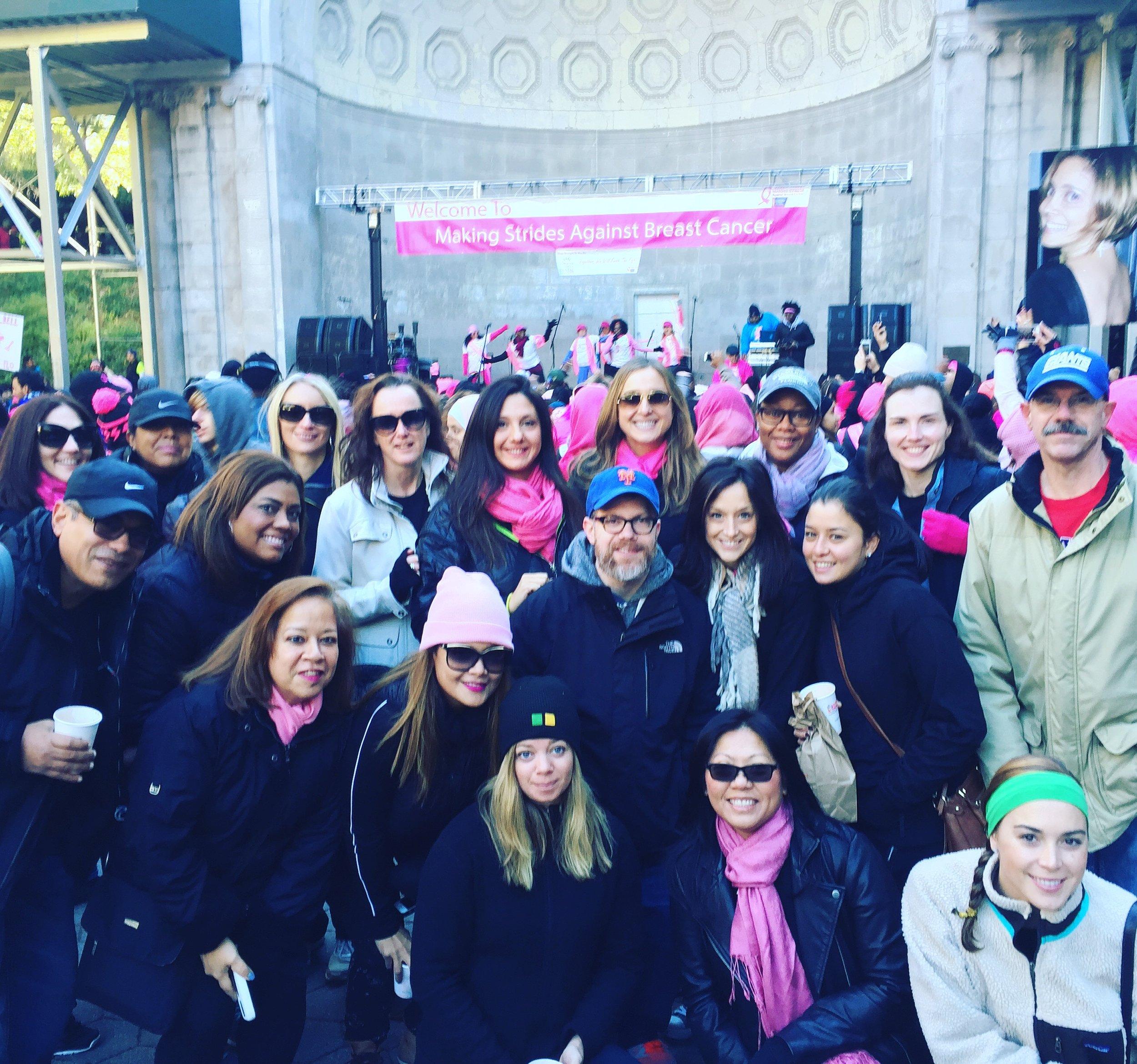 Making Strides for Breast Cancer Walk 2015.jpg