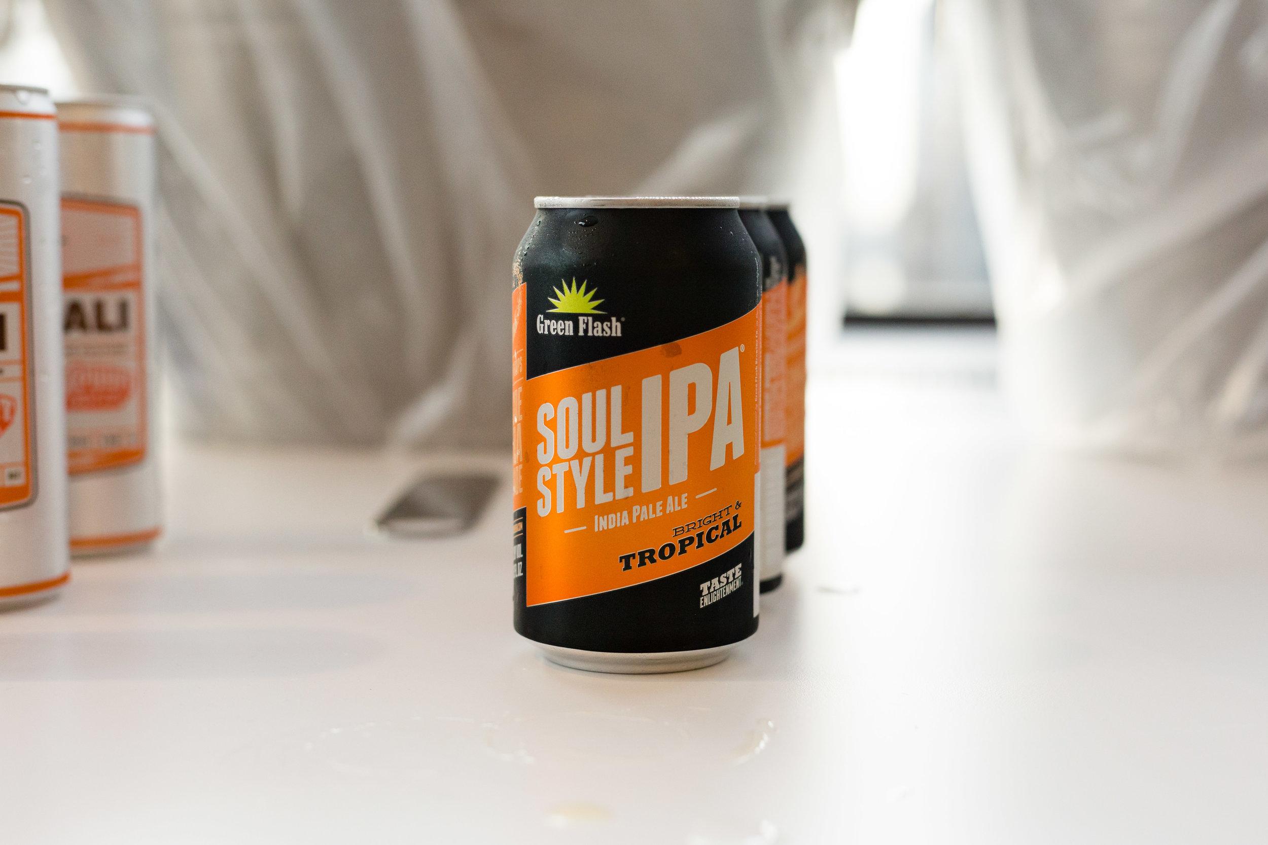 beer-9.jpg