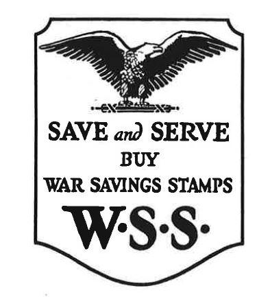 WWI buy war stamps.JPG