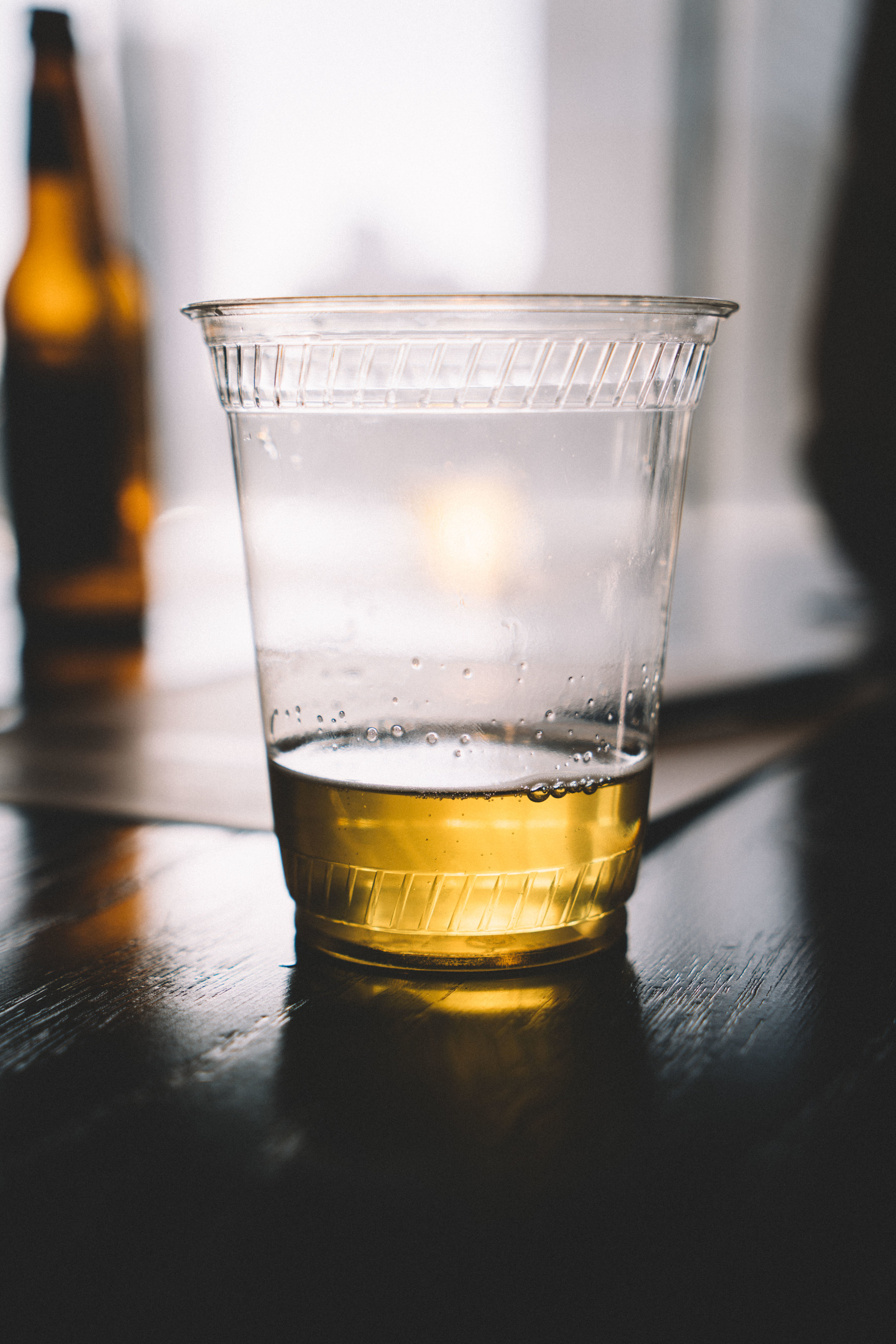 BeerClub-7.jpg