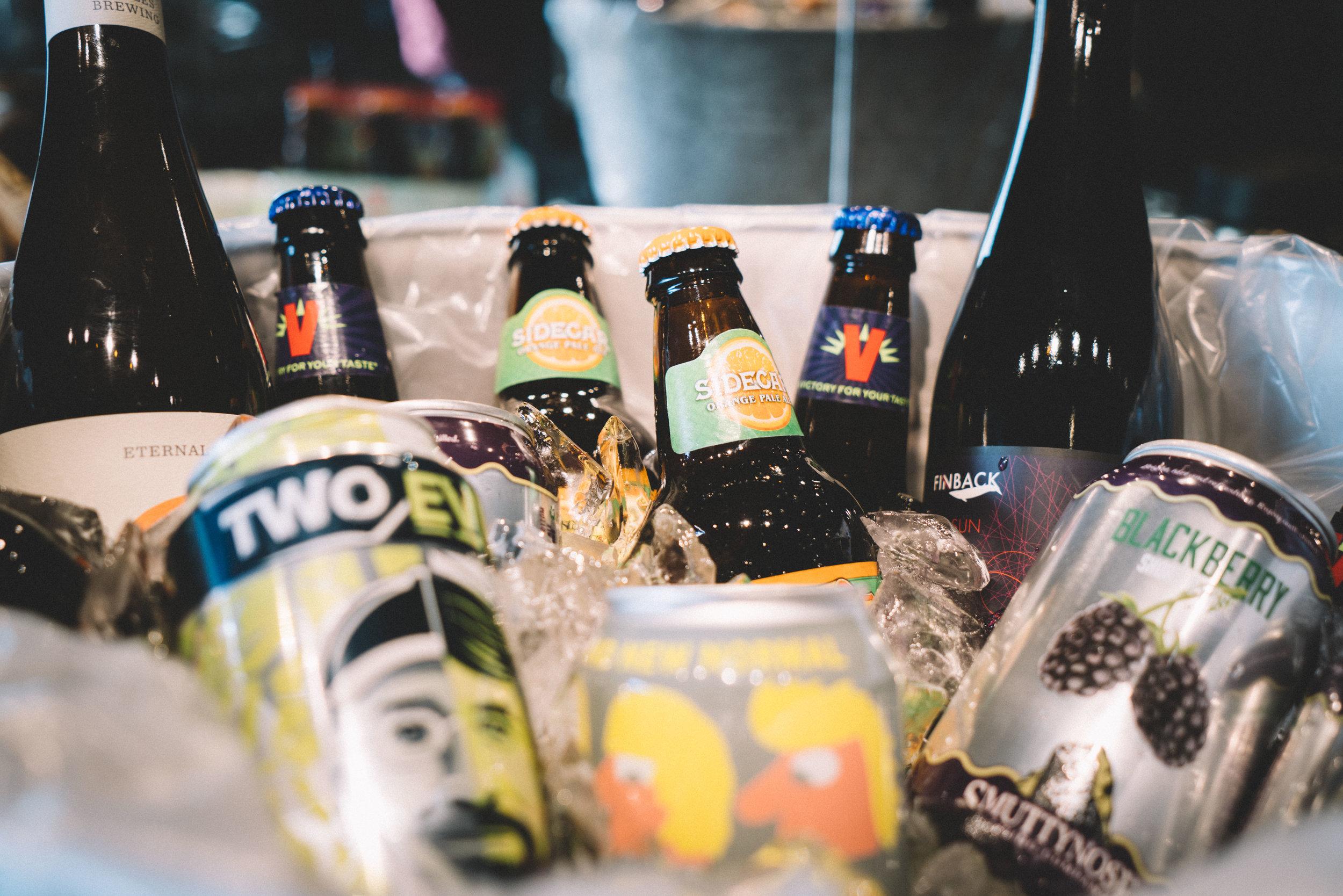 BeerClub-10.jpg