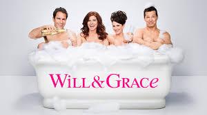 Will & Grace.jpeg