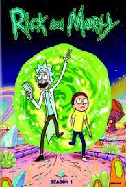 Rick and Morty.jpeg
