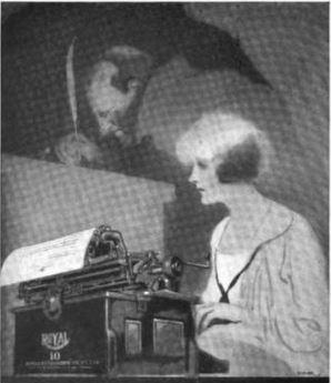 Royal Typewriter_McCann_Helck_No.3.JPG