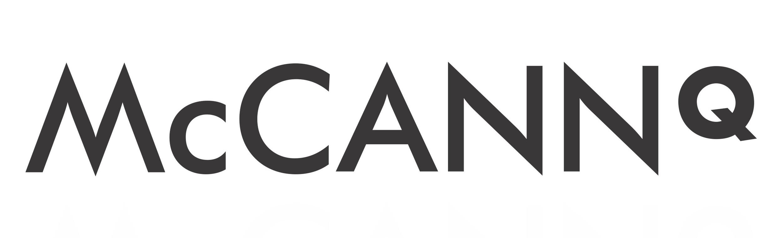 McCannQ_Logo_WhiteBlack_2016[12].jpg