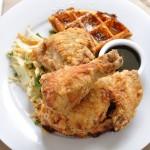 chicken-and-waffles1-150x150.jpg