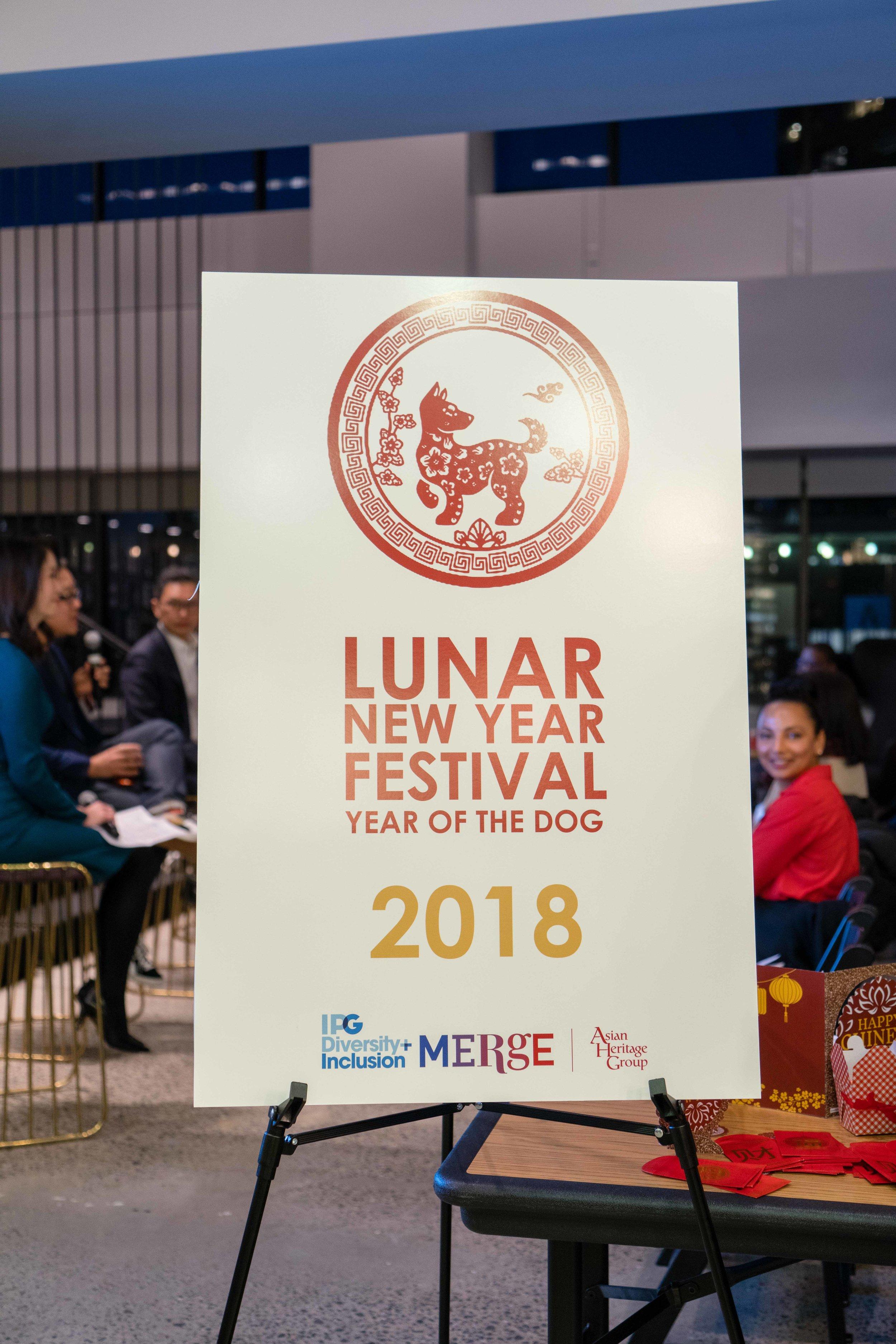 Lunar-31.jpg