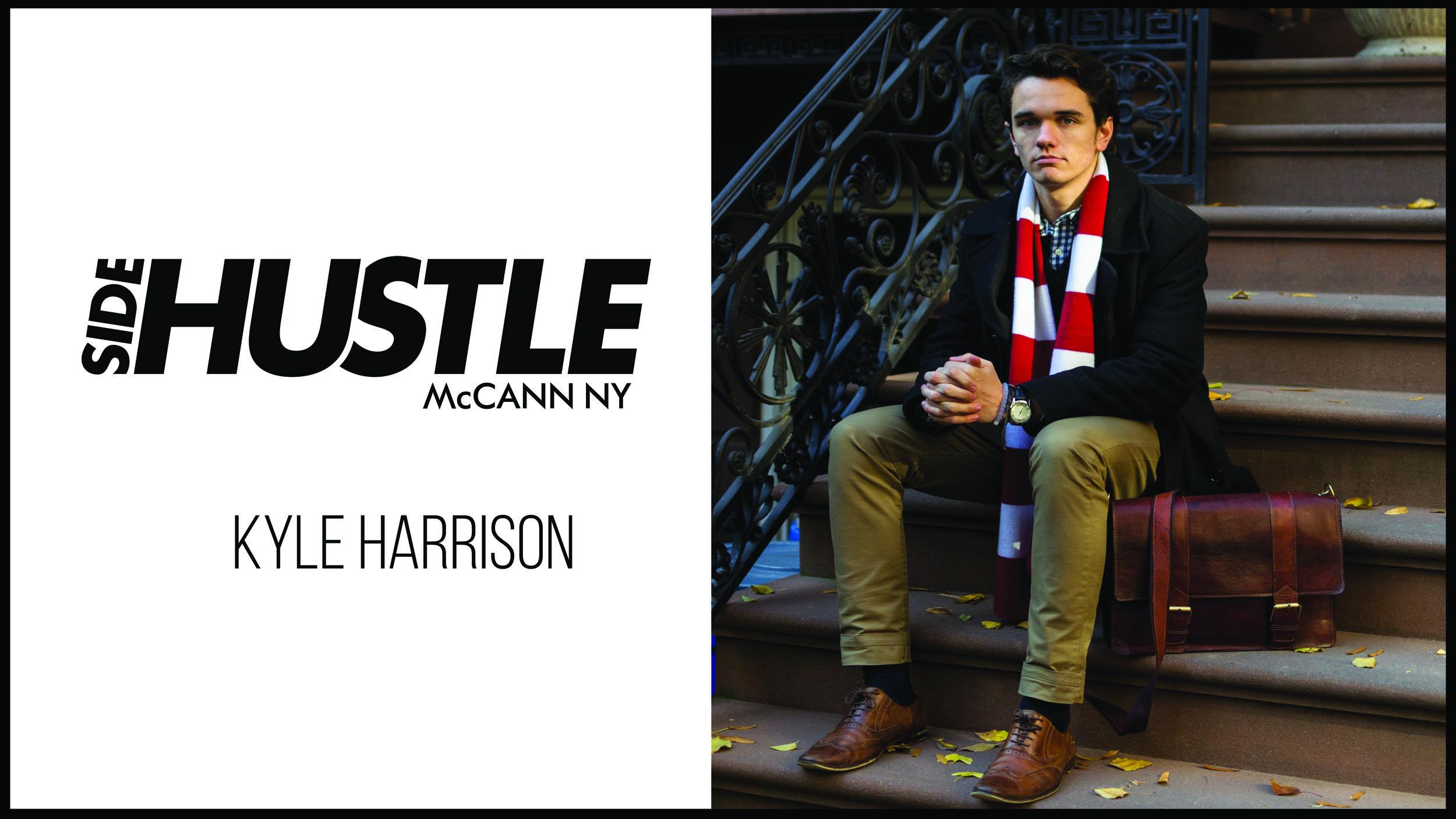 KyleHarrison_SideHustle.jpg