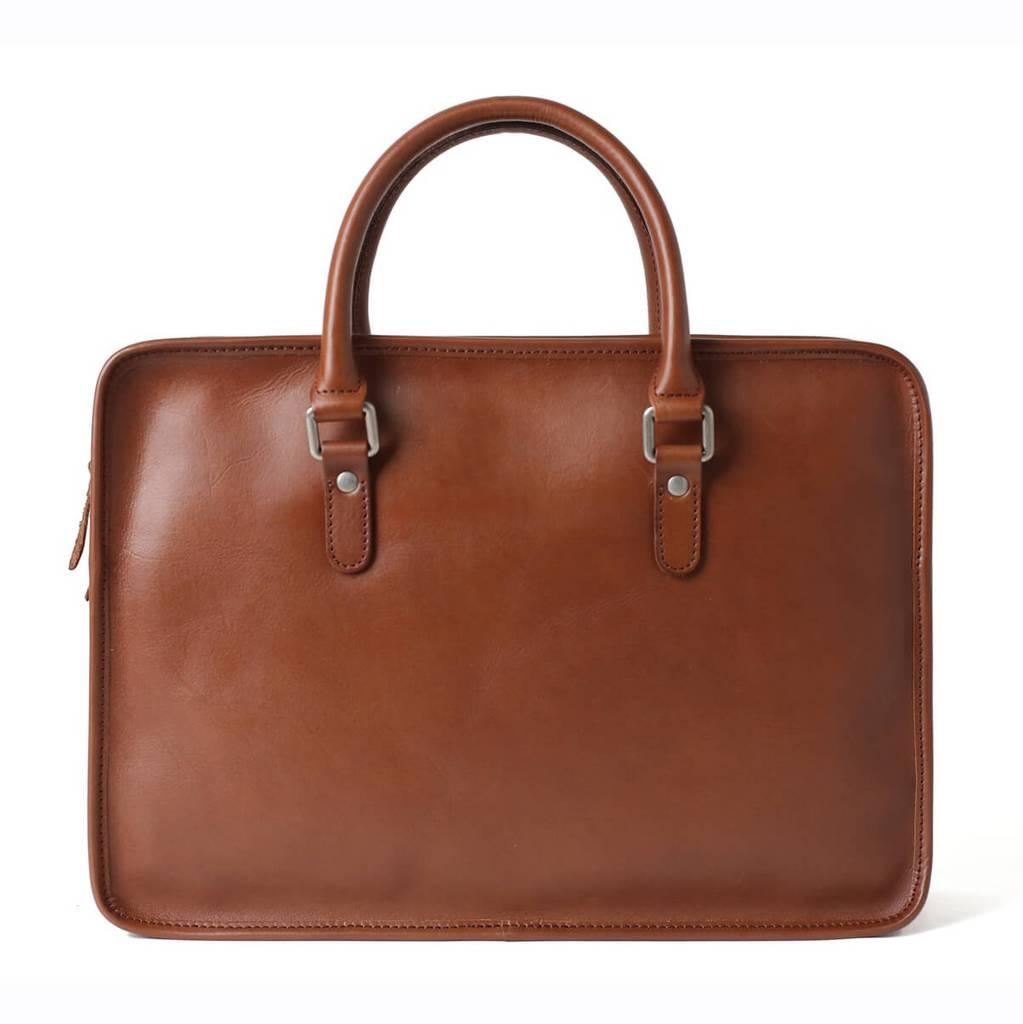 Handmade_Full_Grain_Leather_Briefcases_Men_s_Laptop_Bag_Cross_Body_Bag_F65_1_1024x1024.jpg