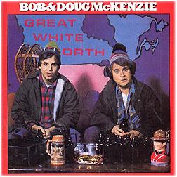 Bob and Doug McKenzie.jpg