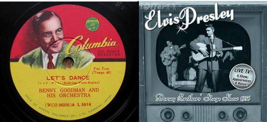 Benny Goodman_Elvis Presley2.JPG