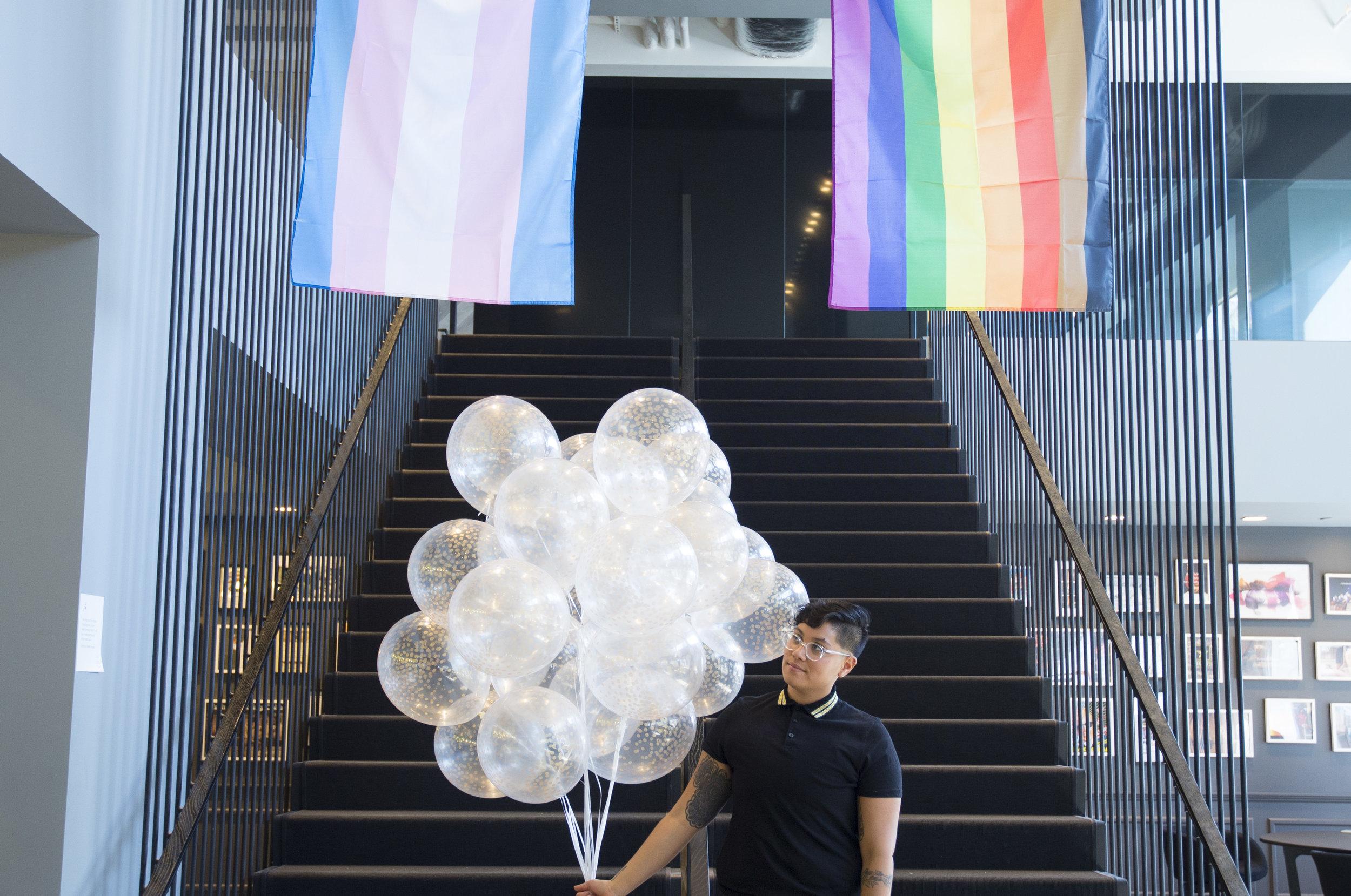 Pride_Party_2018_02.jpg