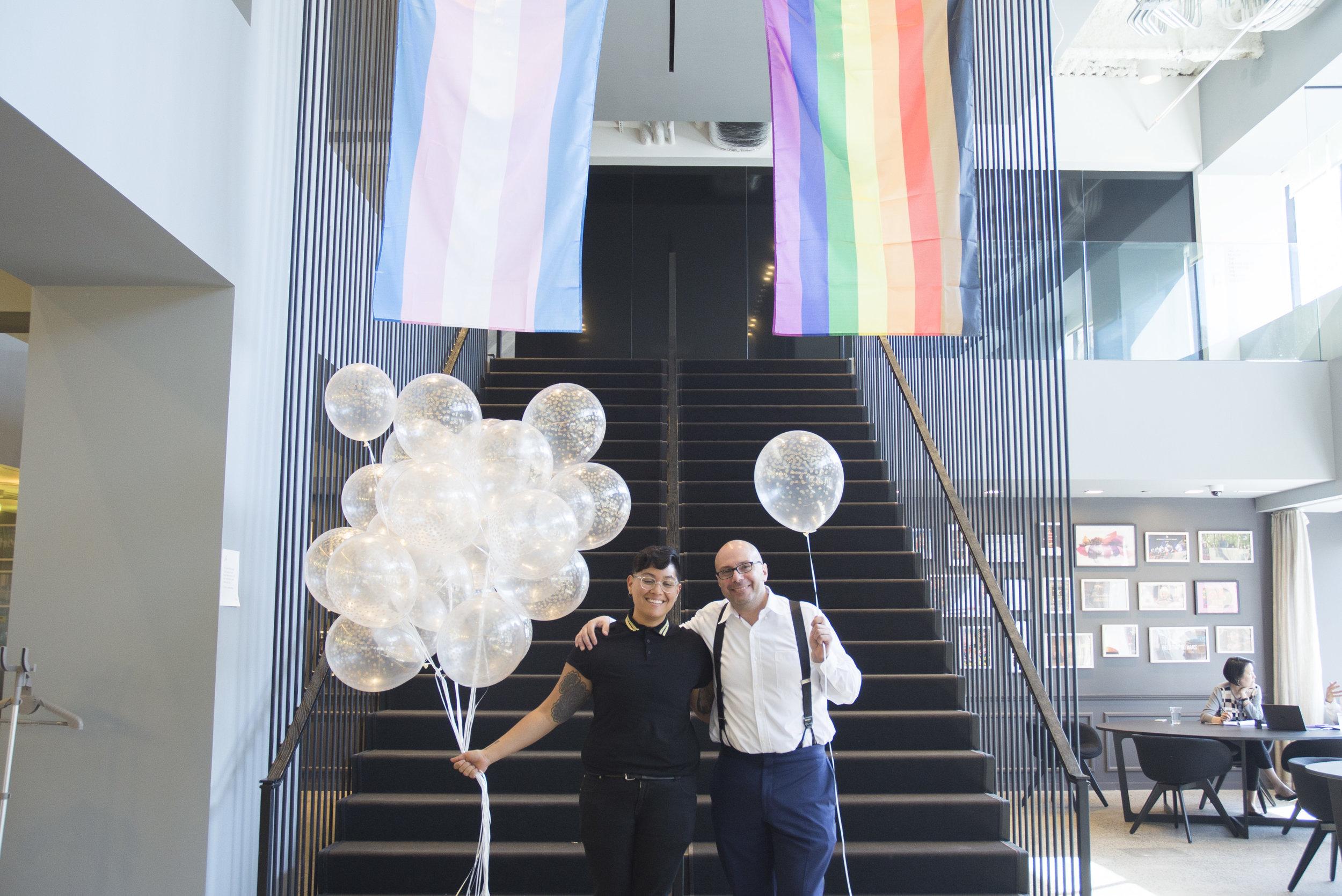 Pride_Party_2018_03.jpg