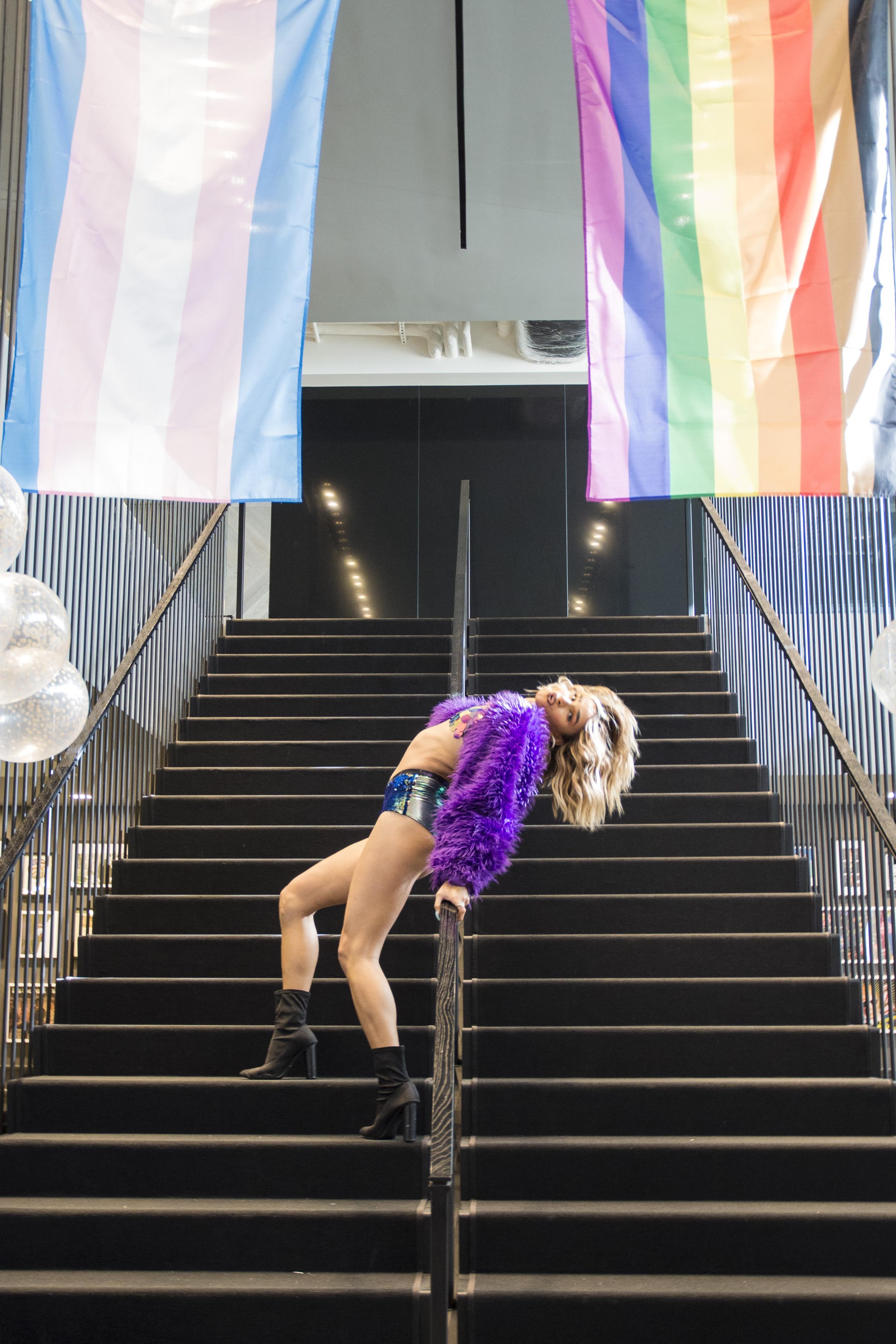 Pride_Party_2018_13.jpg