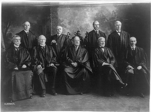 Supreme Court 1911.PNG