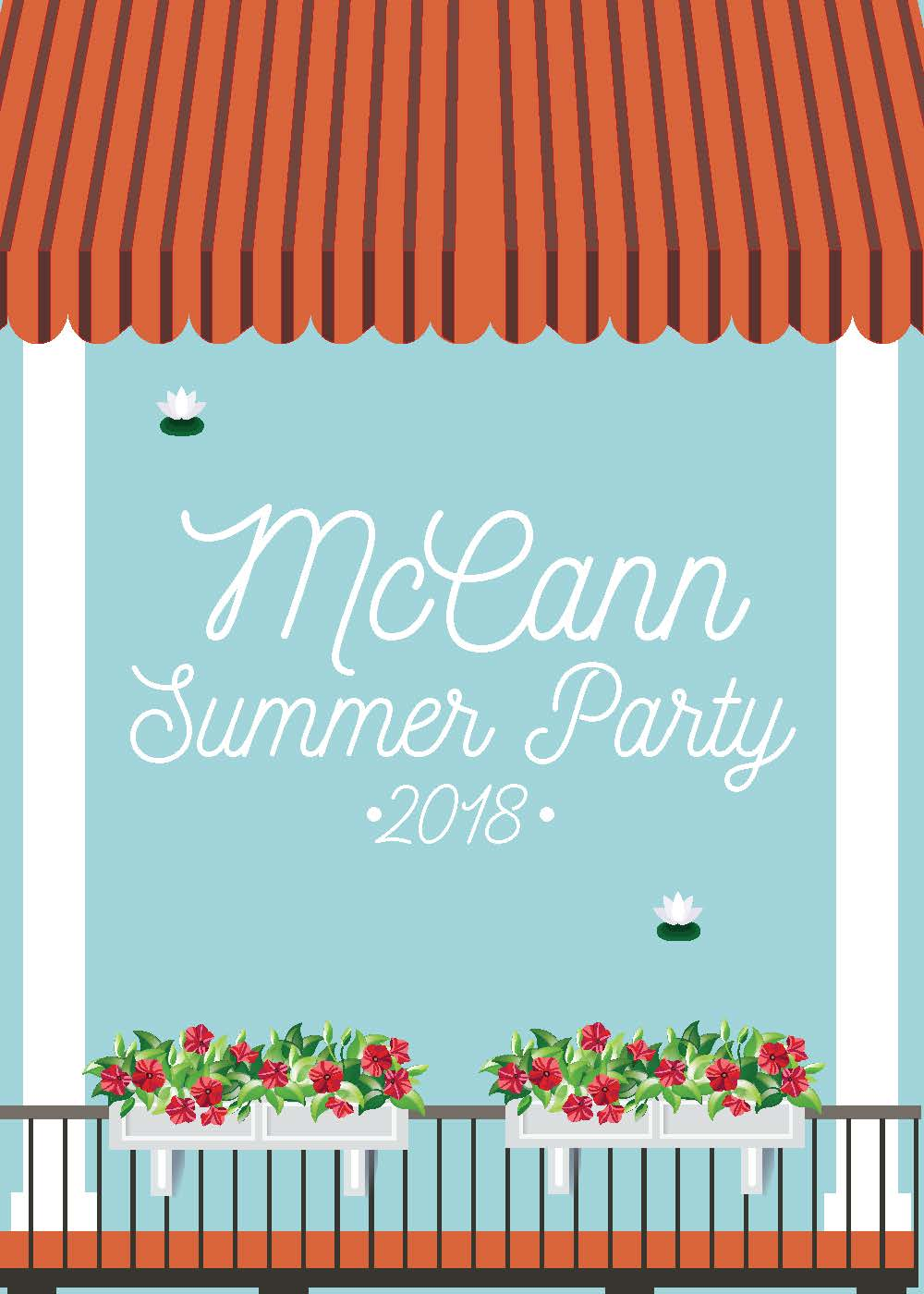 McCann_SummerParty_Pedicab[2].jpg