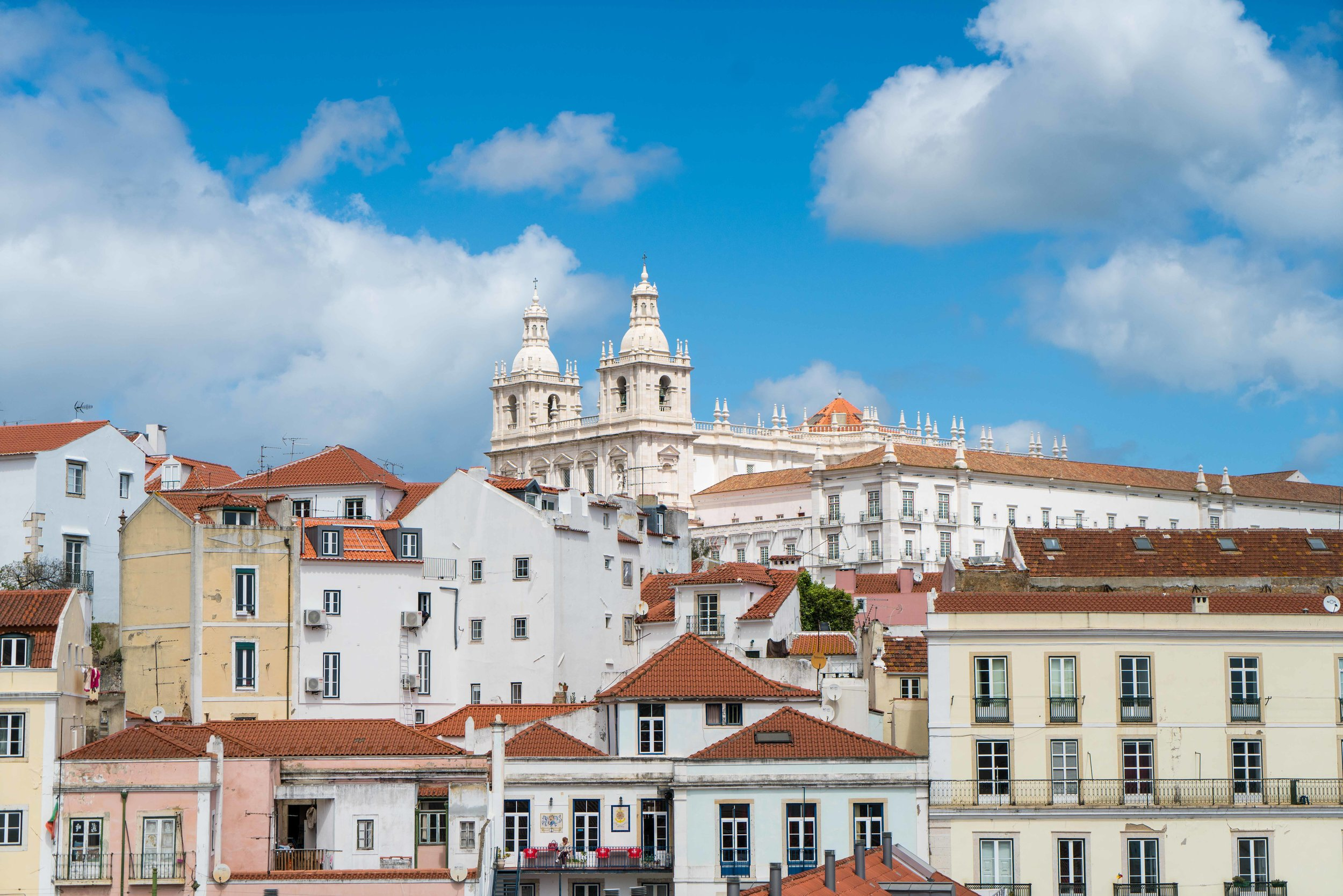 Lisbon-1.jpg