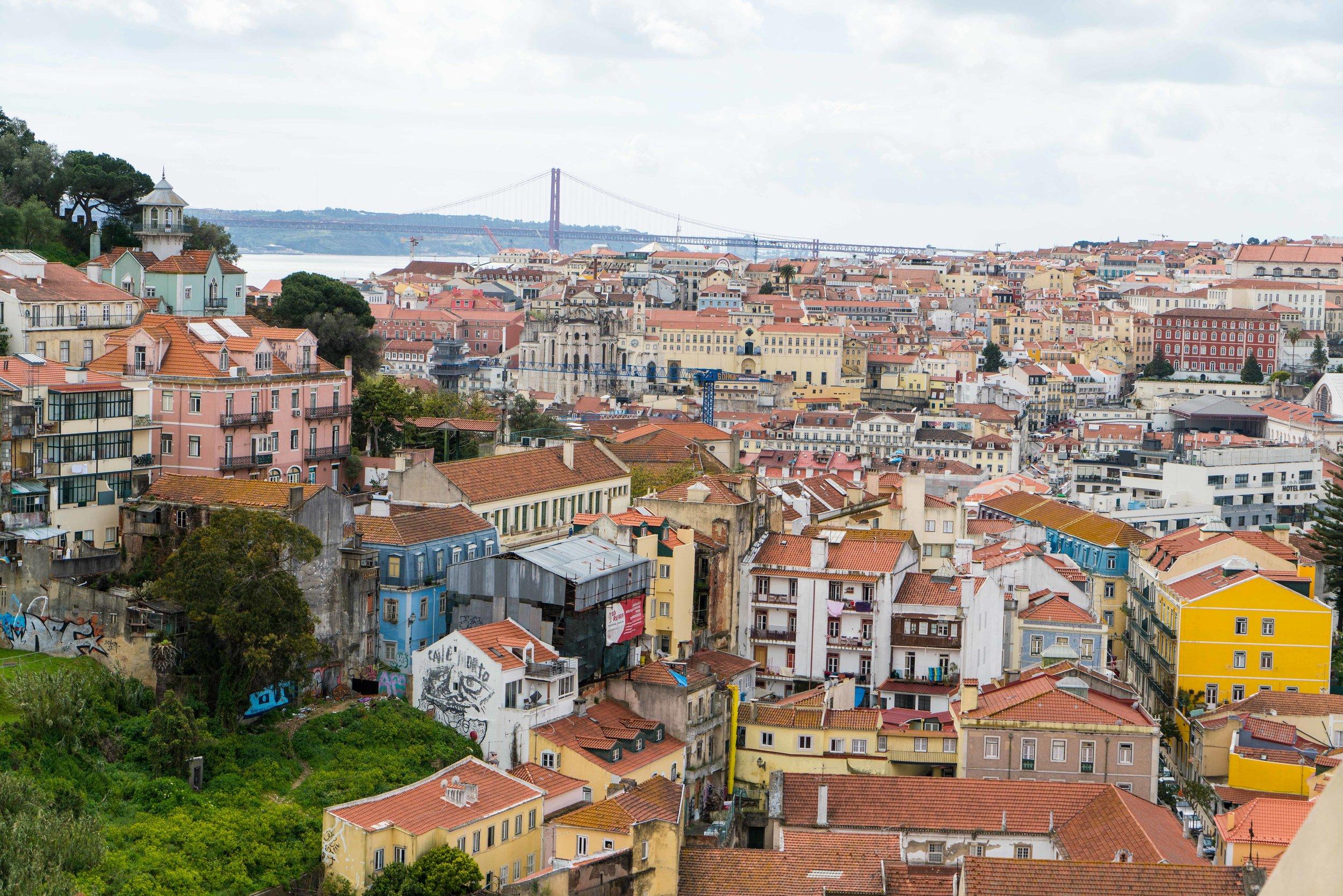 Lisbon-3.jpg