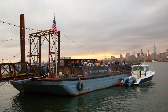 Brooklyn Barge.jpg