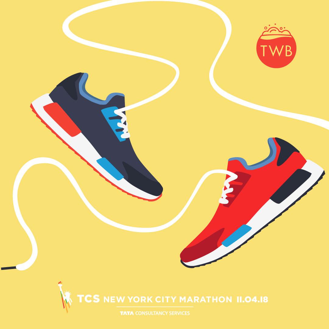 TWB_Marathon.jpg
