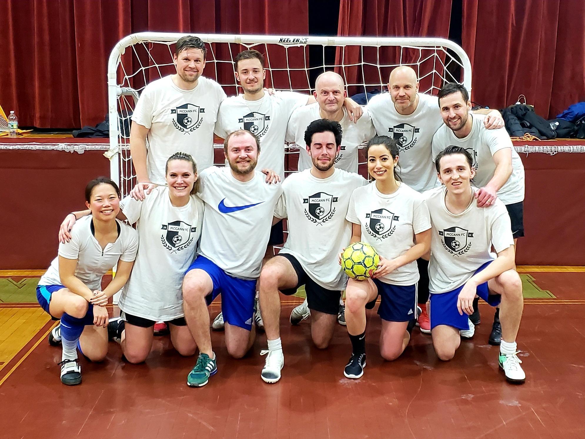 soccer team pic.jpg