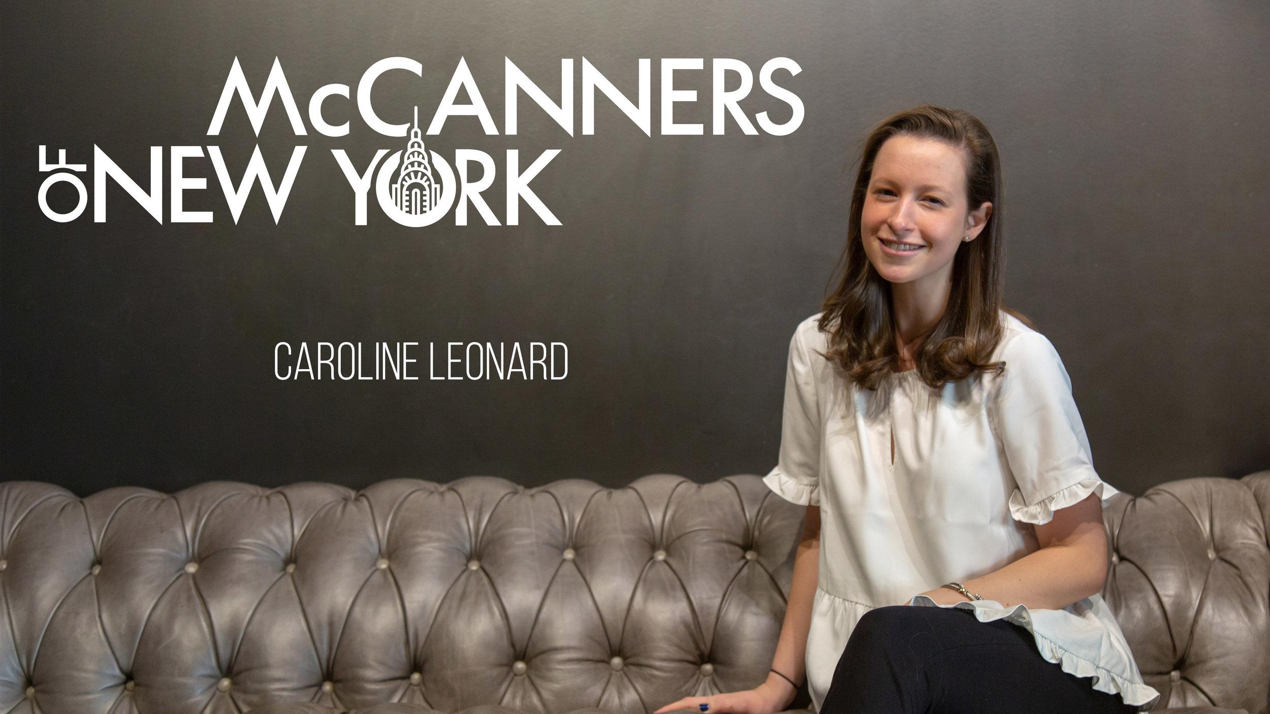CarolineLeonard.jpg