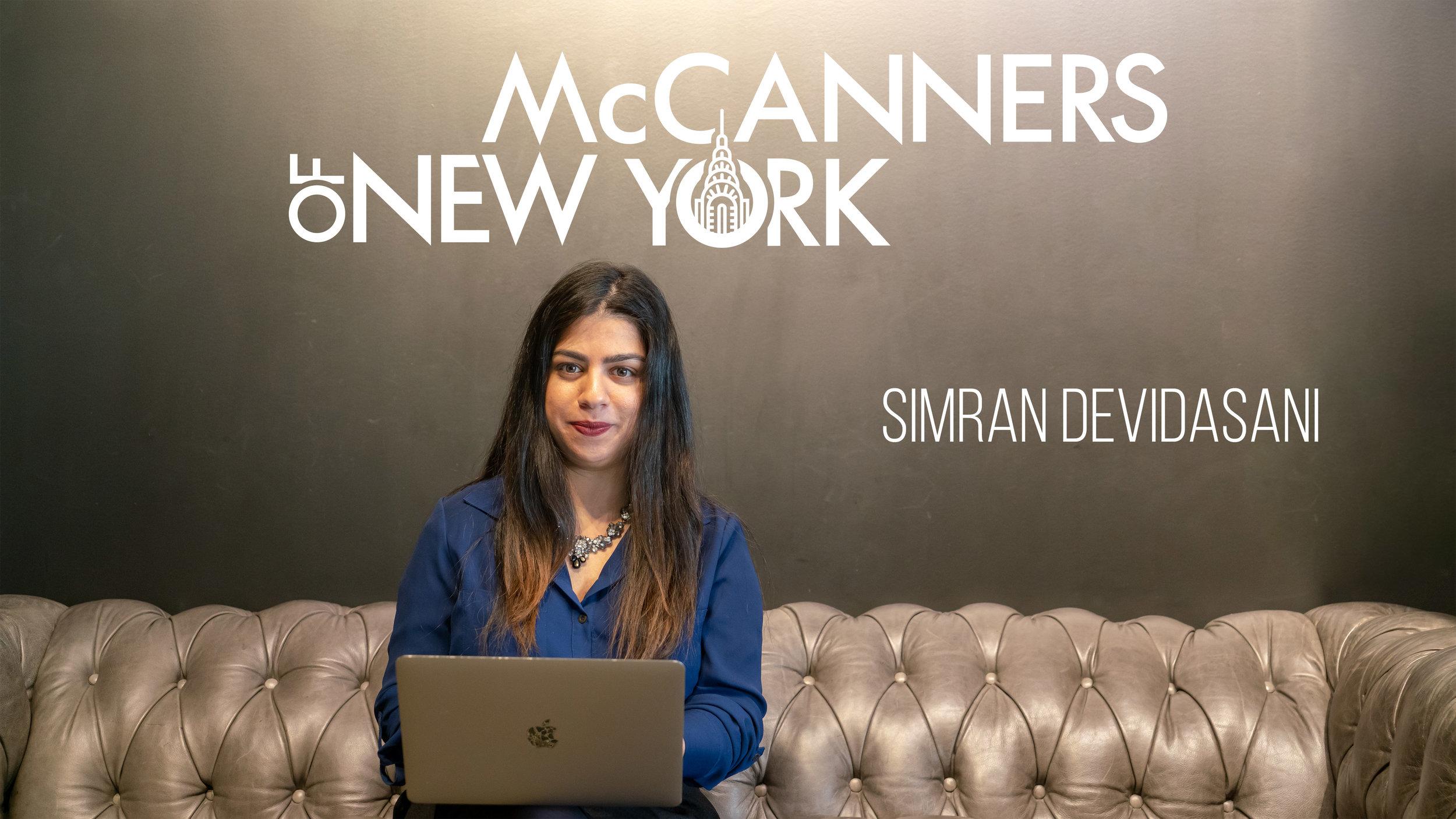 Simran Devidasani_MoNY_blog_V1.jpg