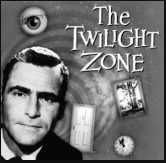 Twilight Zone.PNG