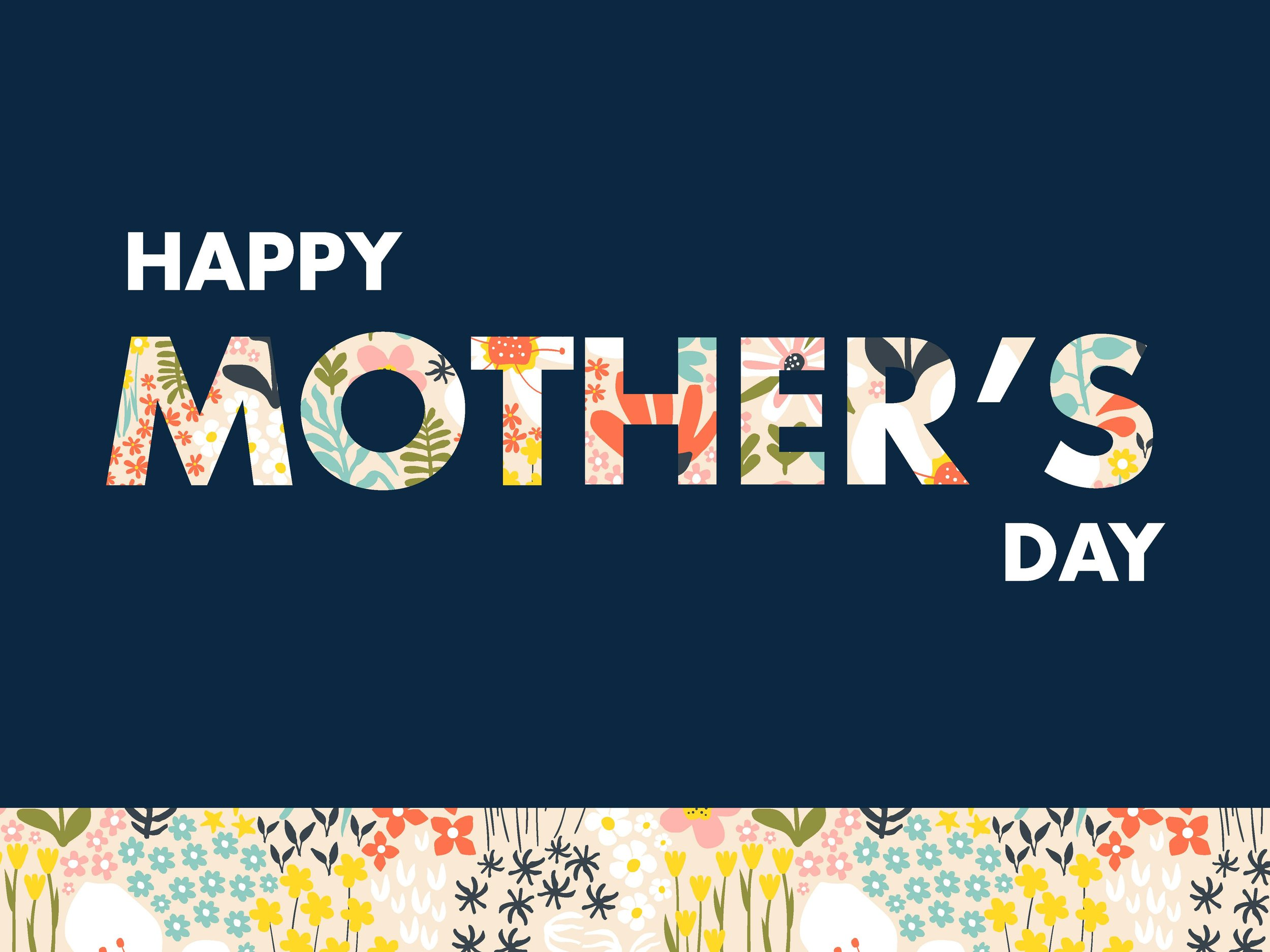 mother's day poster2.jpg