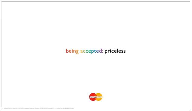 Mastercard Pride.PNG