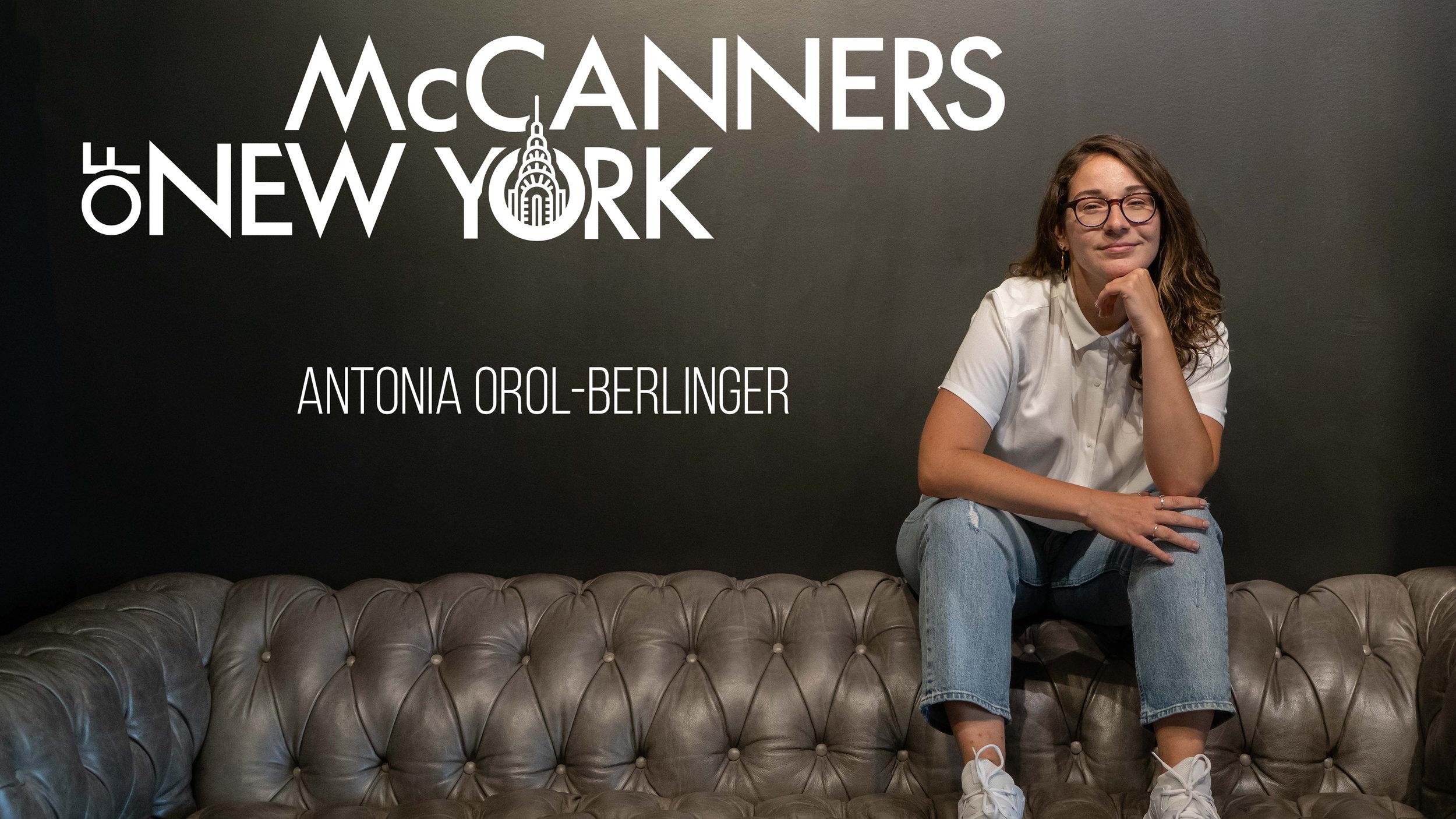 Antonia Orol-Berlinger_Blog.jpg