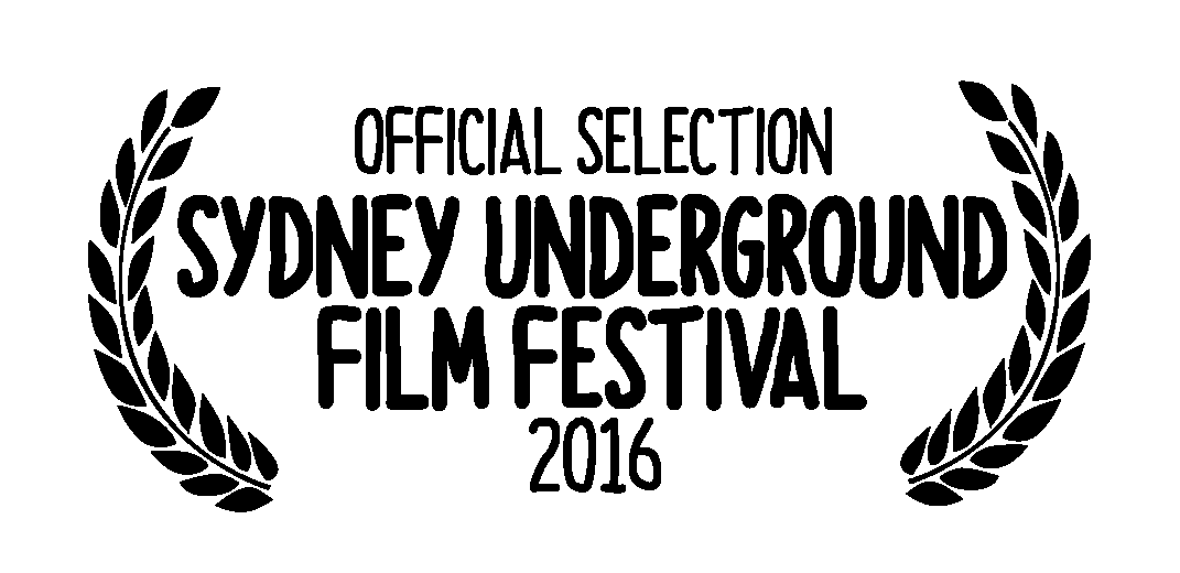 Official Selection SUFF black.png