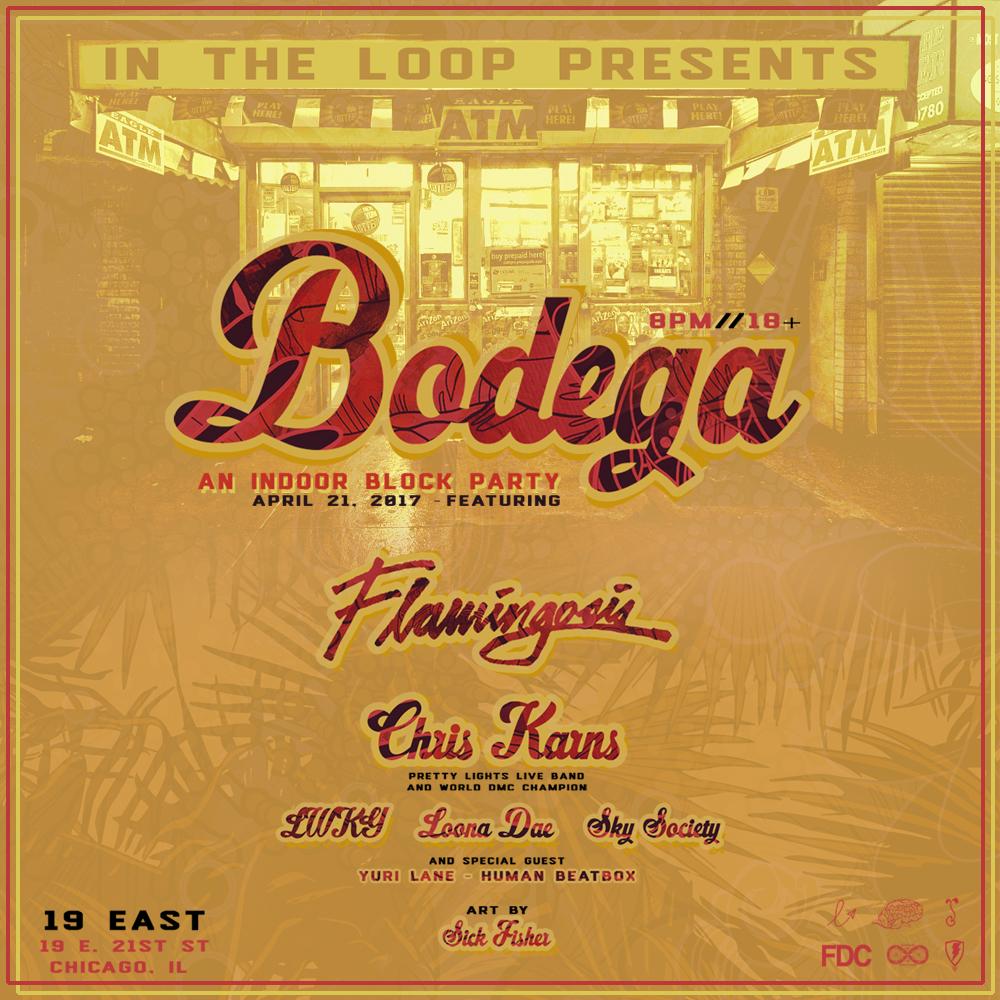 Bodega-Insta.jpg
