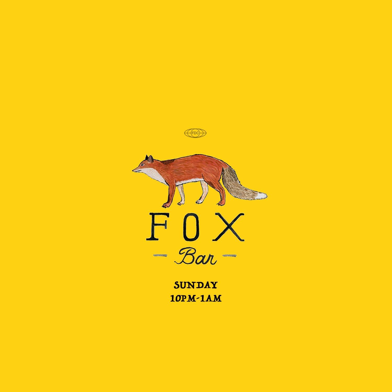 FOXSUNDAY.png