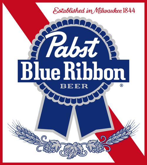 Pabst_Blue_Ribbon_logo.png